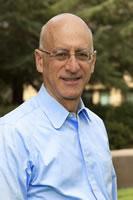 Dan Pitt, executive director, ONF