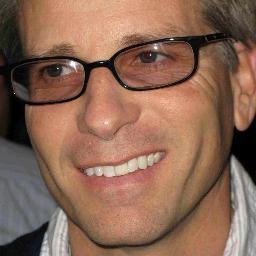 Matt Wolken, general manager, information management, Dell software