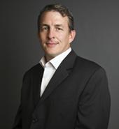 Tim Chadwick, president, Alfa Tech Consulting Enterprises