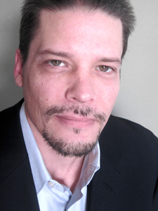 Jay Lyman, senior analyst, 451 Research