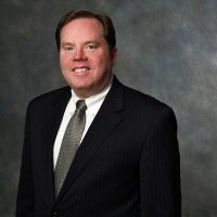 Robert Checketts, group manager, enterprise server product marketing, HP